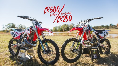 small resolution of cr500 cr250