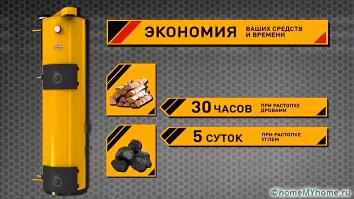 Основные преимущества продукции Stropuva