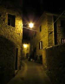 chianni-des-nachts-04