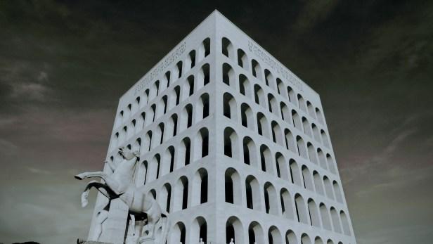 PalazzoDellaCiviltaItaliana02