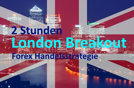 London Open Breakout