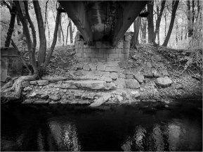Ruinen 1 [© Thomas Steinbichler, 2015]