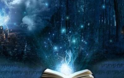 Fantastik; Kadim Öğretilerin Şiiri II