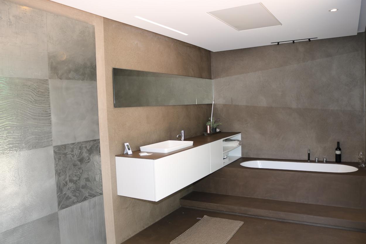 malerfacharbeiter gesucht der gr ne. Black Bedroom Furniture Sets. Home Design Ideas