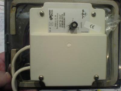 DSC01294 (Large).JPG