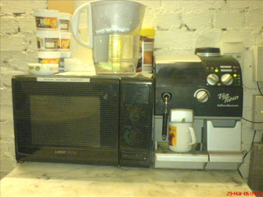 microwelle (Large).jpg