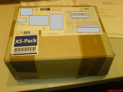 paket.jpg