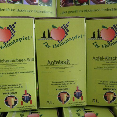 Schönauer Hofladen IMG_7285