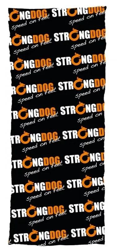 StrongDog Multifunktionstuch