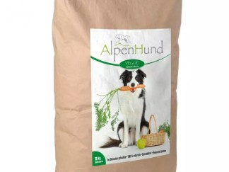 AlpenHund Veggie