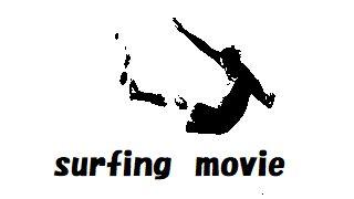 SWELL 還暦 サーフィン動画 ドローン