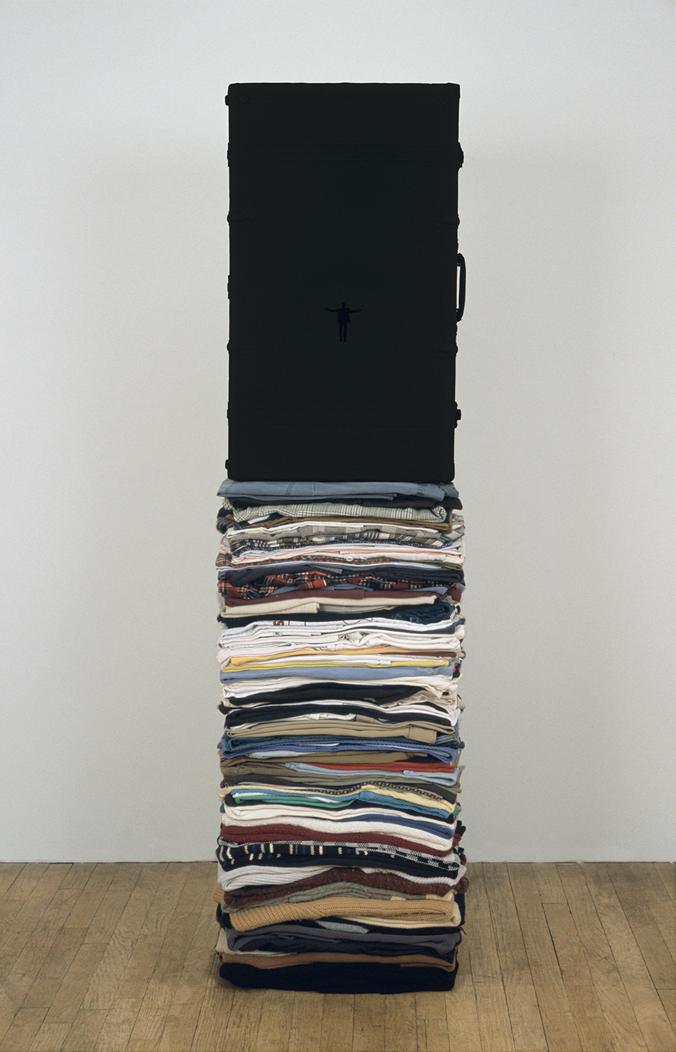 Suspension 4, 2002