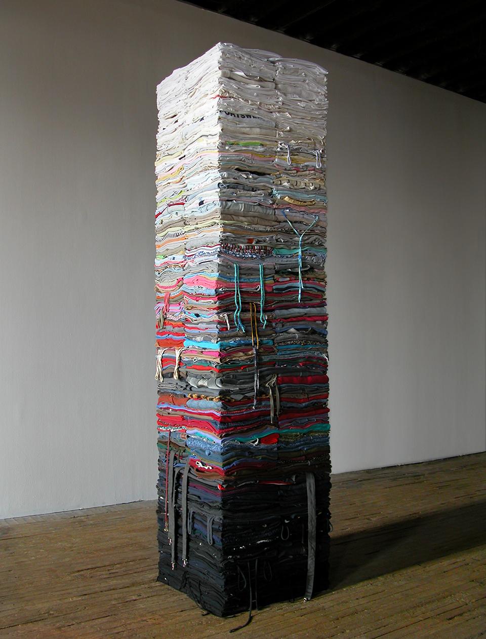Compression, 2007 (1)
