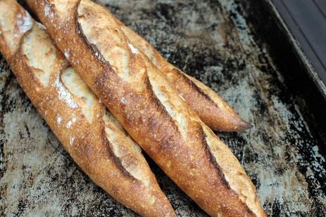 boulangerie gout(ブーランジュリーグウ)g-バゲット