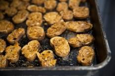 78 boulangerie gout(ブーランジュリーグウ) キャラスク