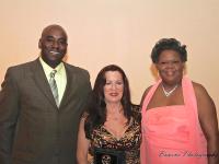2013 Dinner Gala29