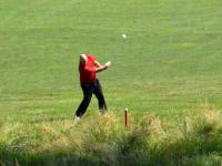 DERII Golf 2013 217