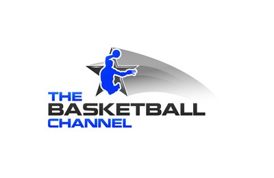 The-Basketball-Channel