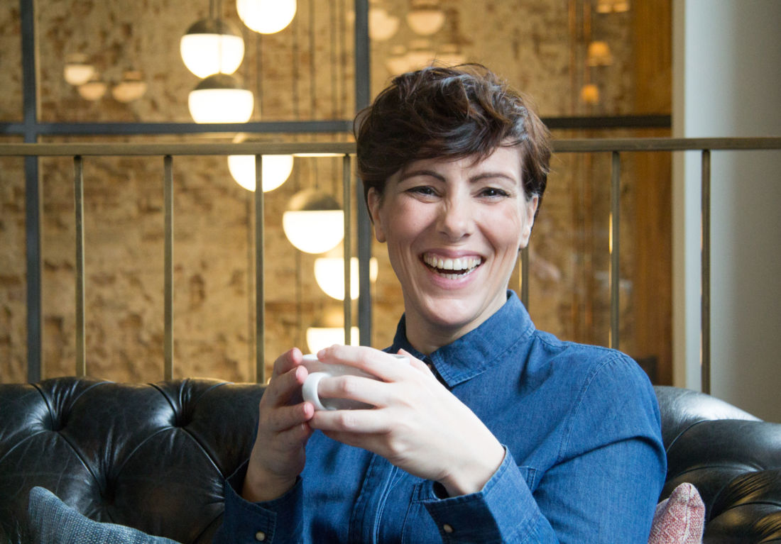 Irene Filmer blogt #1: Planet of plastic? Doe je mee met de challenge?