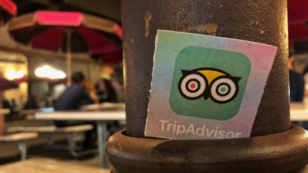 Tripadvisor richtig nutzen: 7 Tipps für Deine Reise