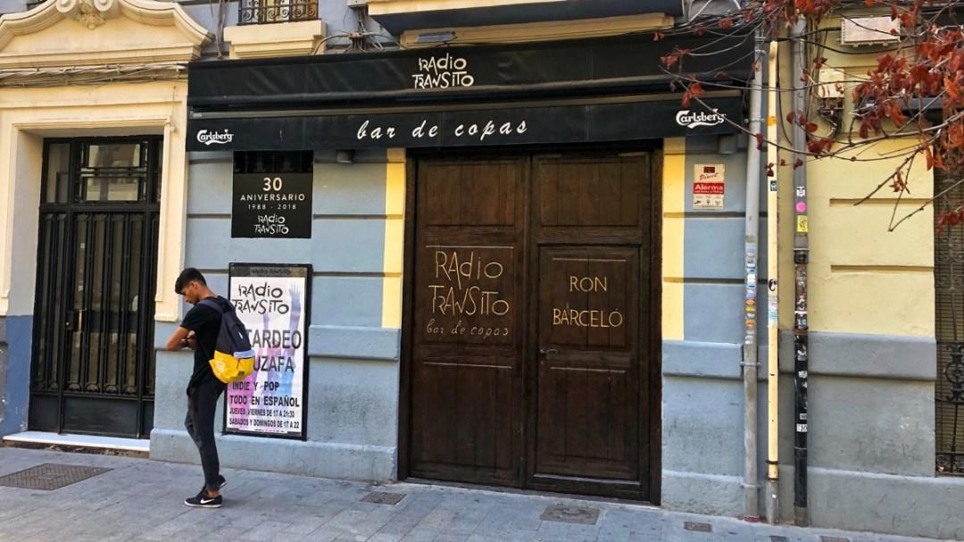 Reiseführer-Test in Valencia, mit Dumont Direkt