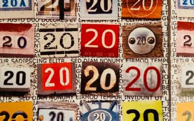 BRÜCKENTAGE 2020: SO PLANST DU DAS NEUE JAHR OPTIMAL. UND LERNST NOCH WAS DAZU