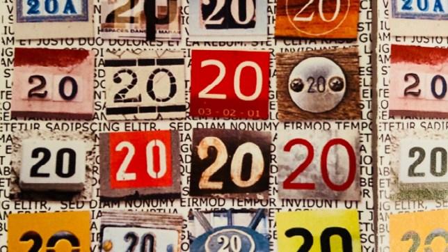 Reisejahr 2020, die besten Tipps des Reiseblogs der Internaut.