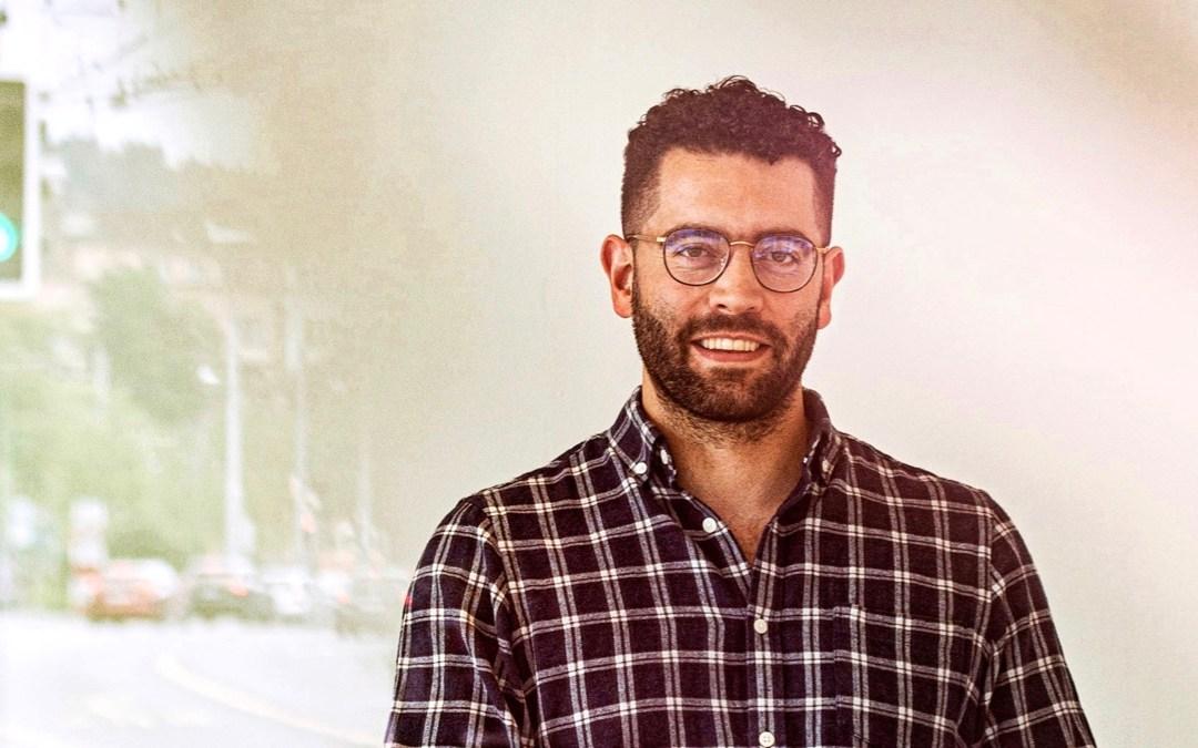 VISITLOCALS-CEO ANDREAS GASSMANN: «VIDEOS SIND UNSER SCHLÜSSELELEMENT»