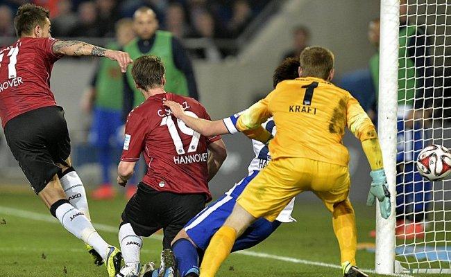 Schulz Da Haben Wir Billard Gespielt Bundesliga Kicker