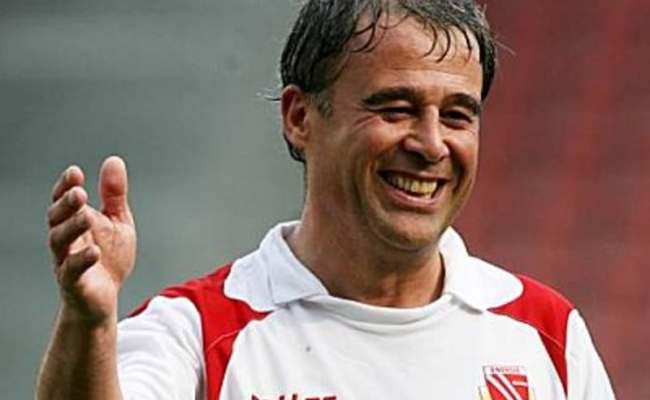 Wir Haben Zu Spät Reagiert 2 Bundesliga Kicker