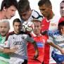 Der Bomber Vom Bölle Knipst Weiter 2 Bundesliga Kicker