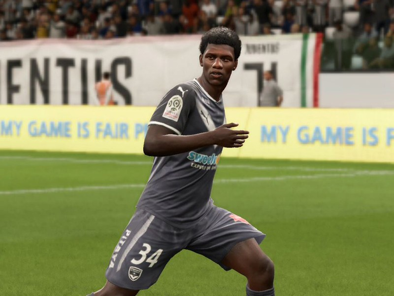 The frenchman also has 85 potential but should be a cheaper option. FIFA 18: Die besten Talente im Mittelfeld - eSport ...