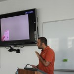 D´rive app introductory lecture