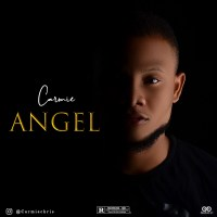 Carmie - Angel