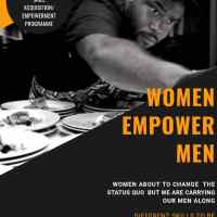 An Interview With Adanna Ogolo, CEO Adanna's Pot and Convener, Women Empower Men