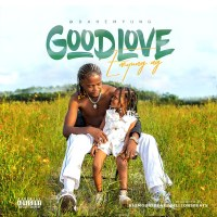 EMYUNG AG - GOOD LOVE