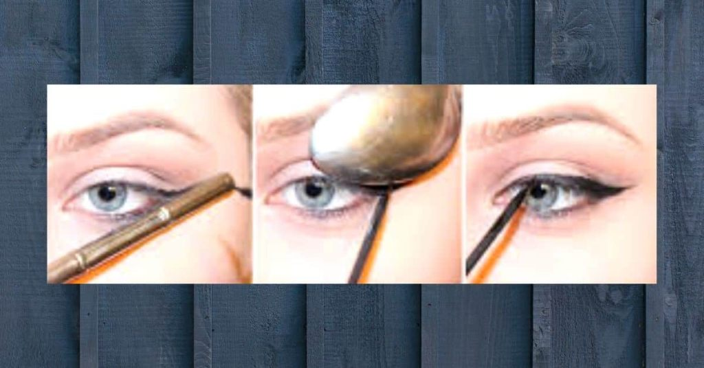 Beauty hacks_Derje