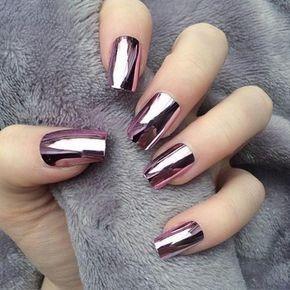 Nail Art Accessories_Derje
