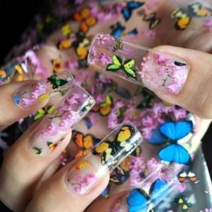 nail art kit_Derje