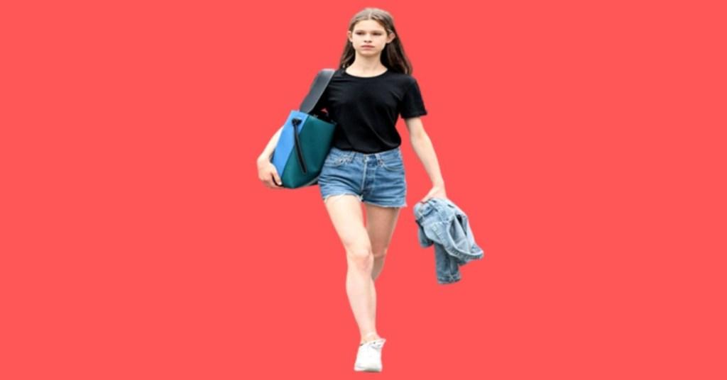 street style fashion_derje