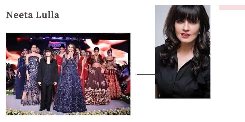 Top 10 Indian Fashion Designers_Derje