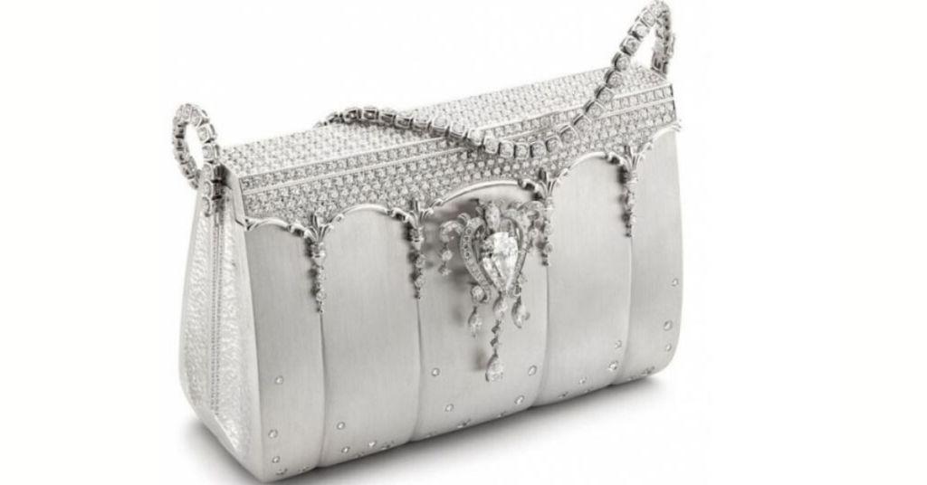 Expensive handbags_Derje