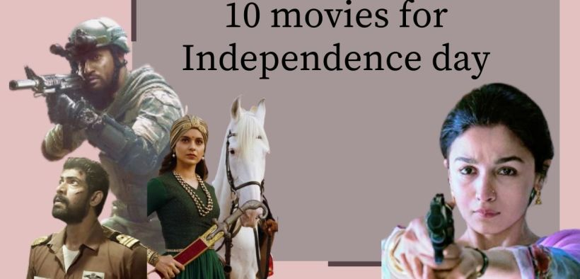 Patriotic Movies_derje