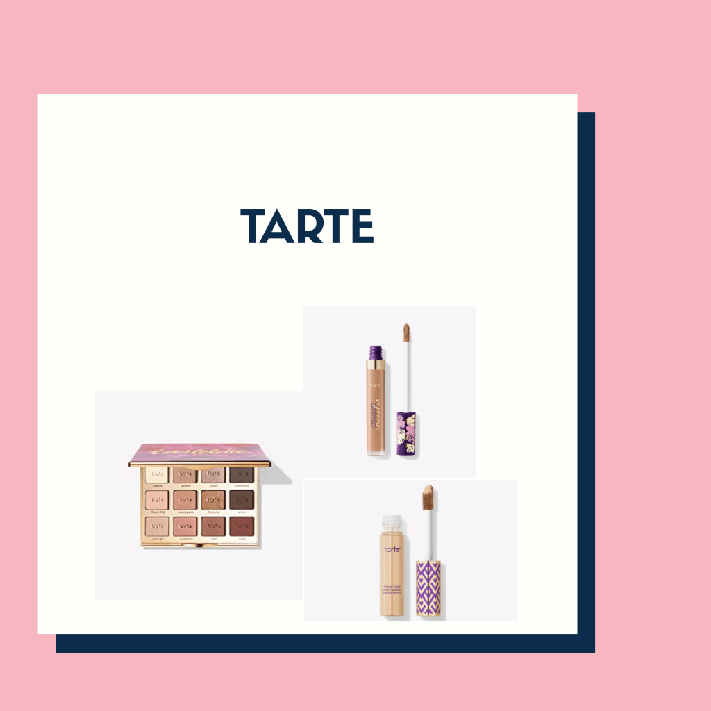 most expensive cosmetic brand_derje