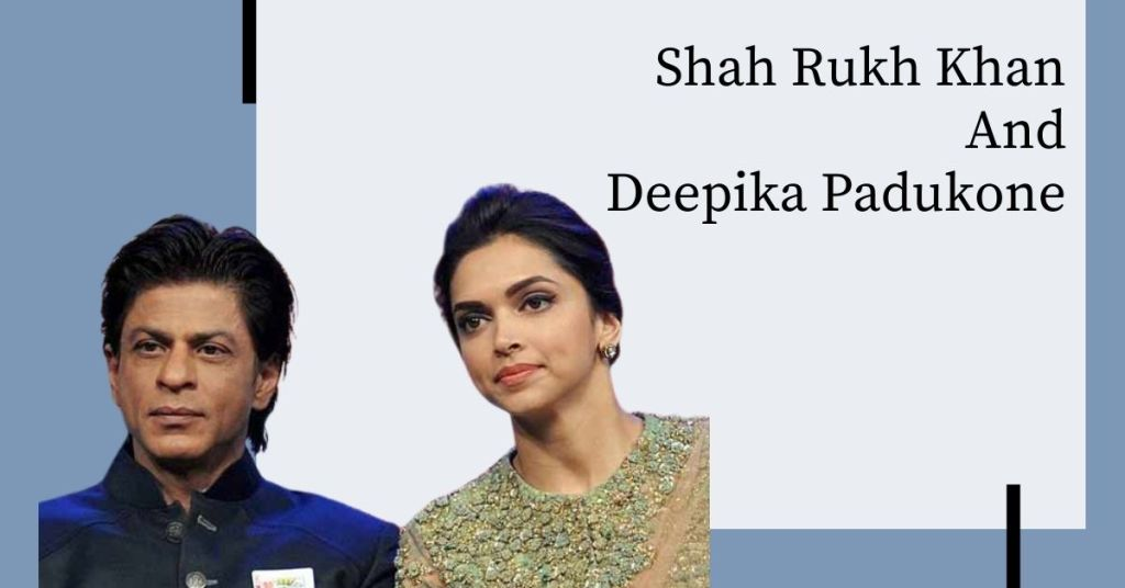 deepika padukone new movie_derje