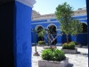 Monasterio de Santa Catalina