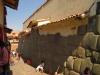 Inkamauern in Cusco