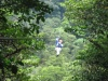 Canopy Zipline Monteverde