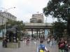 Parque Botero