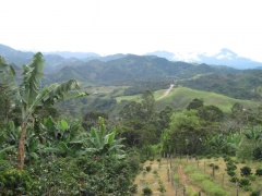Tal von Antioquia